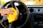 asc____1____ist1_7005247-polishing-steering-wheel