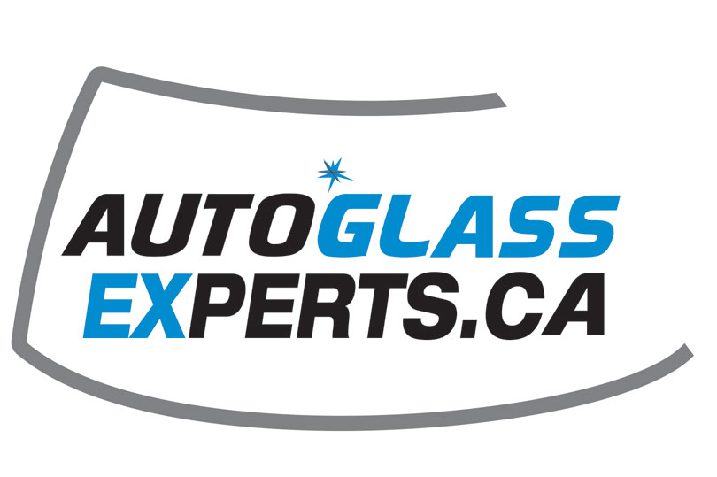Auto Glass Experts Inc.
