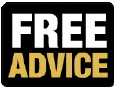btn-free_advice-133x100