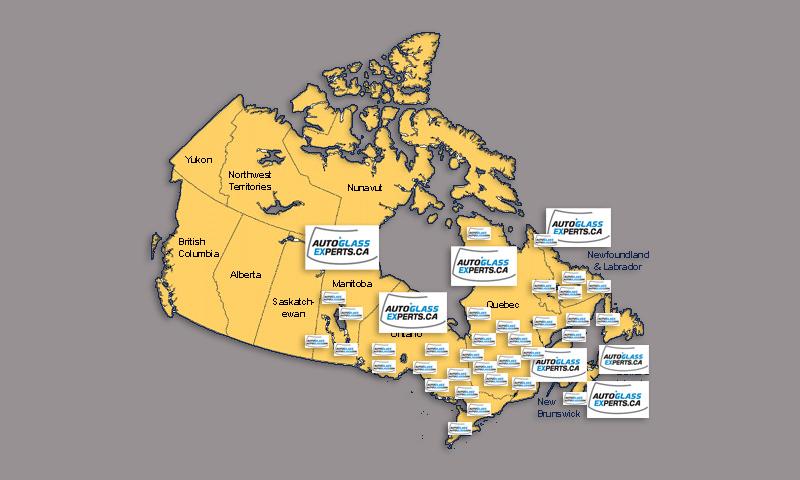 AutoGlass-Canada-Map4-1