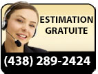 call_now_for_quote_button_yq5a_n6t1_FR